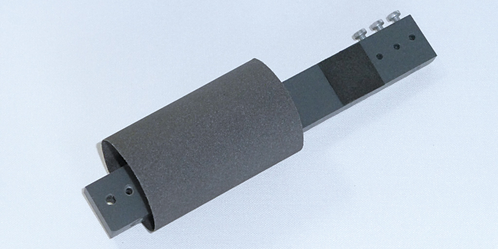 Schweißspritzerschutzschicht QUADRO-S